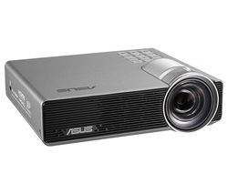 P3E WXGA Mini Projector
