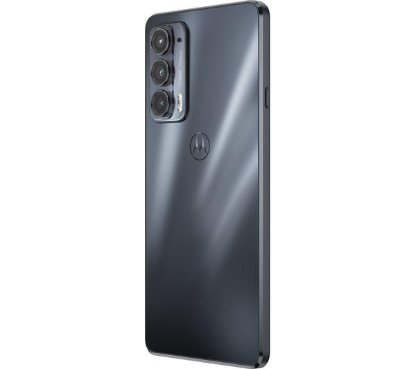 Motorola Edge 20 - 128 GB, Frosted Grey 7