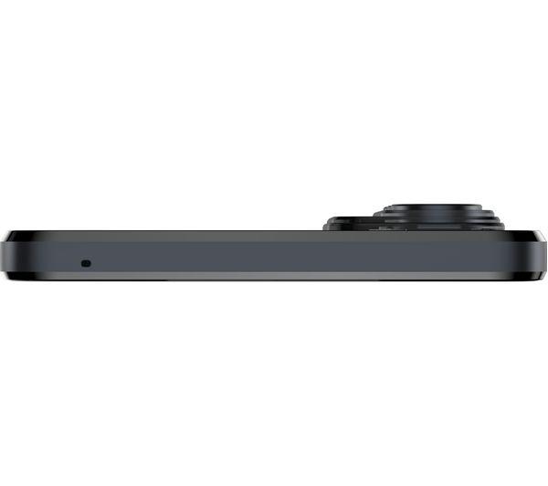 Motorola Edge 20 - 128 GB, Frosted Grey 8