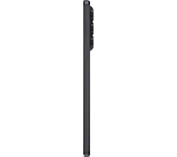 Motorola Edge 20 - 128 GB, Frosted Grey 9