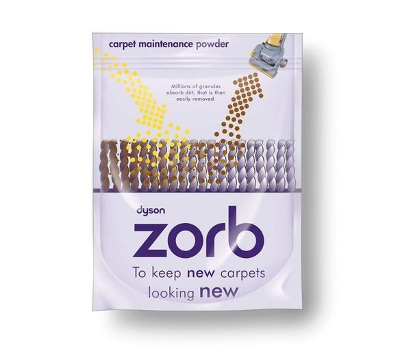 903914 09 Dyson Zorb Carpet Cleaner Currys Pc World