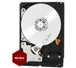 "WD Red 3.5"" Internal NAS Hard Drive - 4 TB"