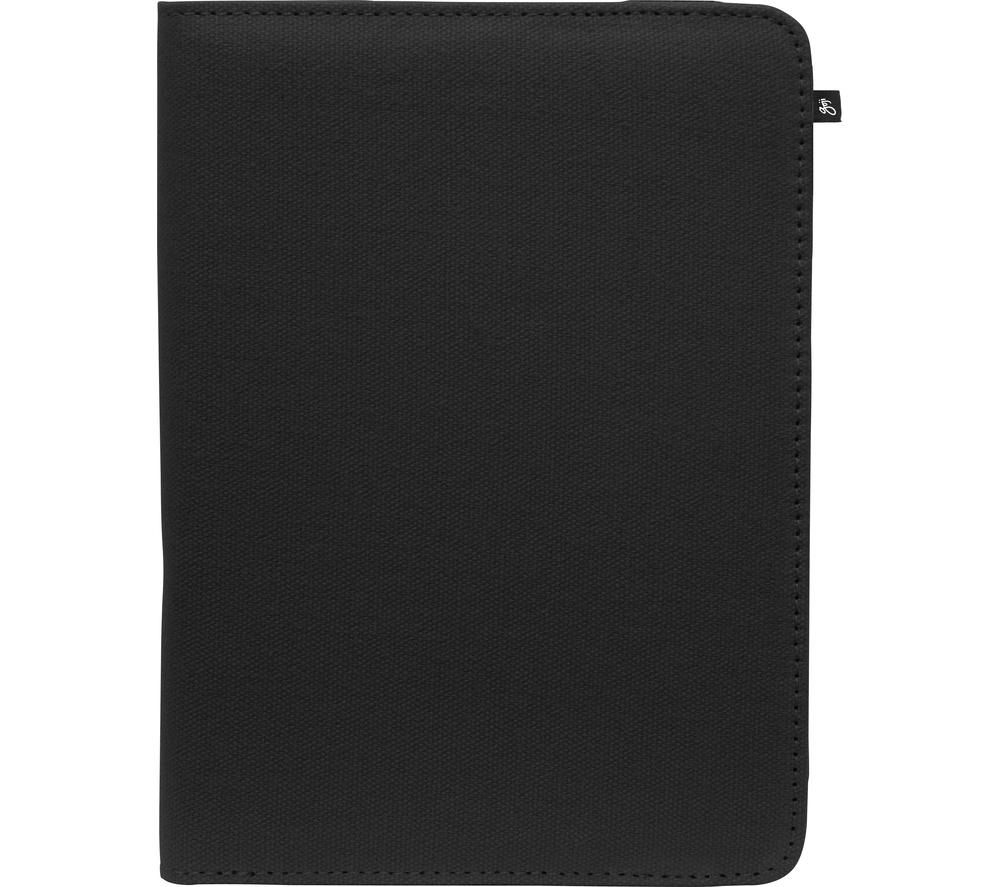 GOJI GKNTBK15 Kindle Paperwhite Case - Black