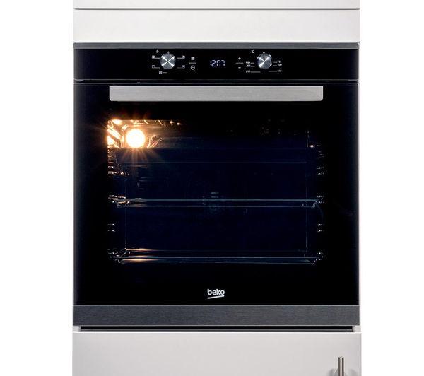 Beko Kitchen Appliances Reviews