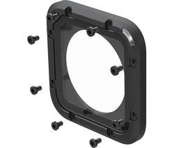 GOPRO AMLRK-001 Lens Replacement Kit