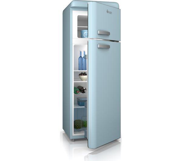 Compare Deals On Kitchen Appliances