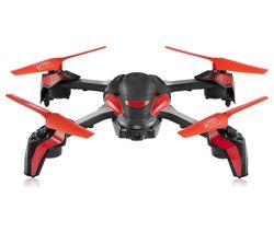 KAISER BAAS Gamma KAIKBA15022 Drone - Black
