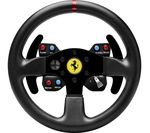 THRUSTMASTER Ferrari 458 Challenge Edition GTE Add-On Wheel
