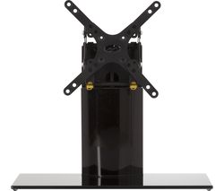 AVF B202BBB TV Stand with Bracket - Black