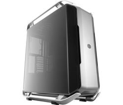 COOLERMASTER Cosmos C700P ATX Full Tower PC Case