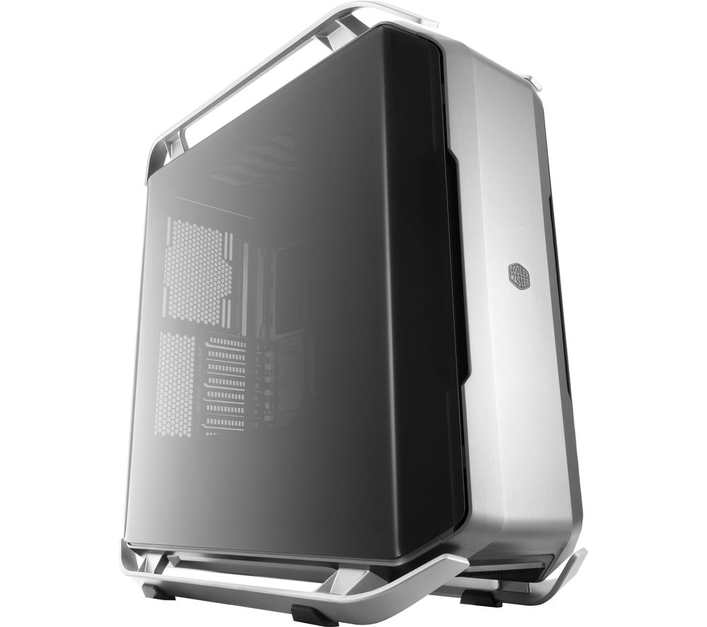 COOLER MASTER Cosmos C700P ATX Full Tower PC Case