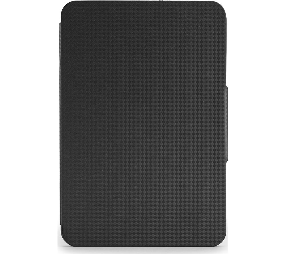 TARGUS THZ628GL iPad Mini Case - Black