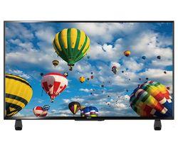"""SEIZO SE40FO10UK 40"""" LED TV"""