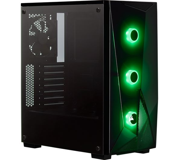 Old atx pc upgrade best options