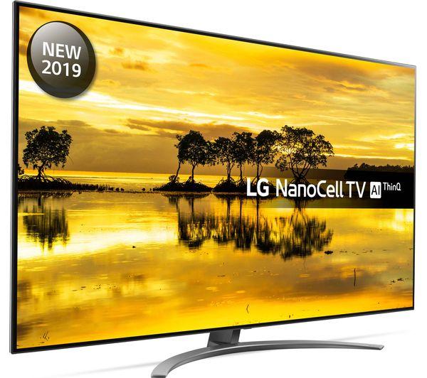 LG 65SM9010PLA 65