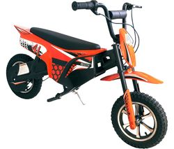 ZC05990 Mini Pit Bike