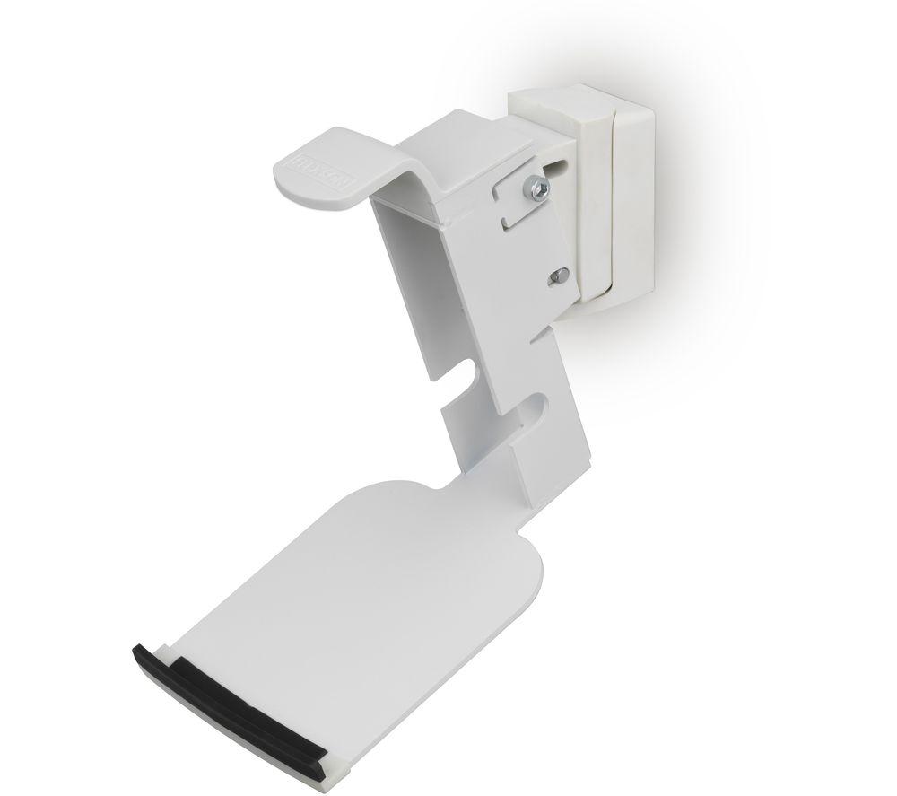 FLEXSON FLXP5WM1014 Wall Mount Speaker Bracket for Sonos Play:5 - White