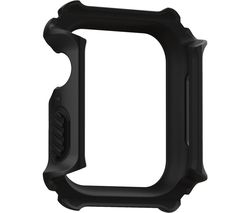 Apple Watch (44 mm) Case - Black