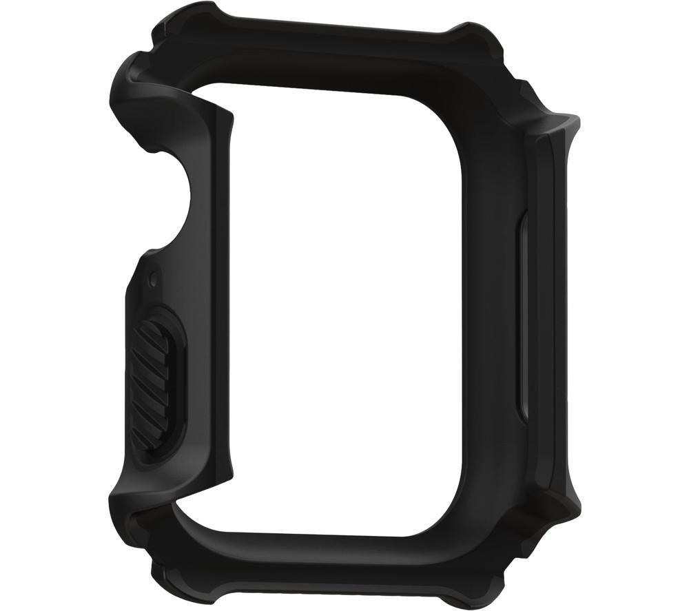 UAG Apple Watch (44 mm) Case - Black
