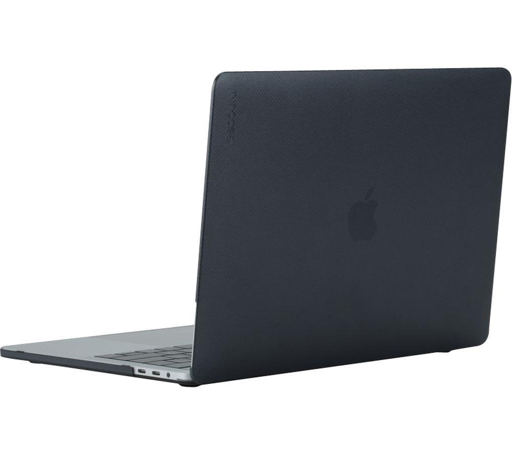 "INCASE Dots 13.3"" MacBook Pro Hardshell Case - Black"