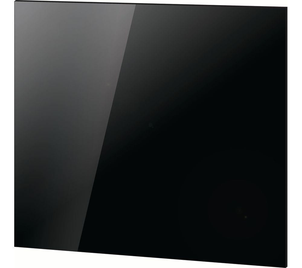 LOGIK L90SPGB21 Glass Splashback