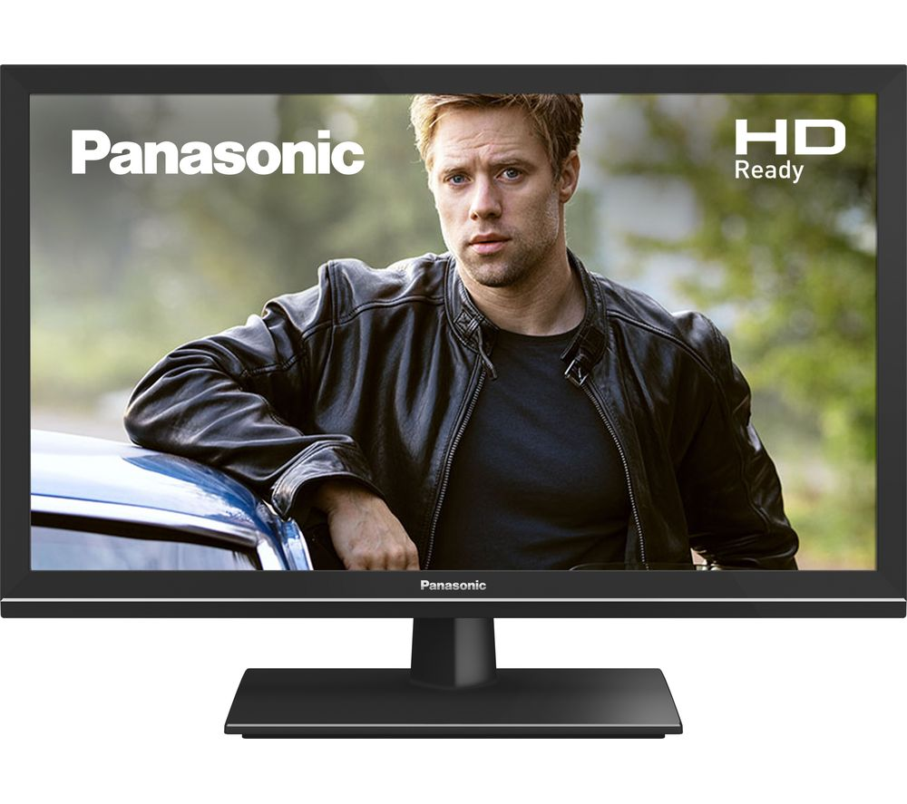 24 PANASONIC TX-24FS500B  Smart HD Ready HDR LED TV