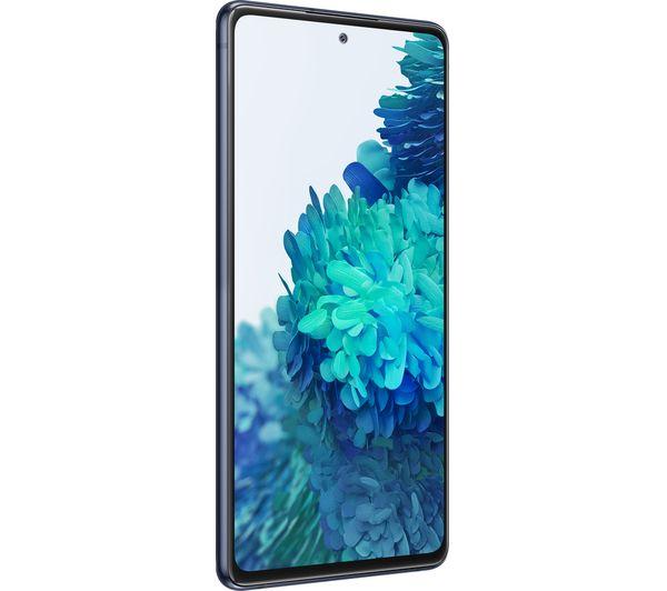 Samsung Galaxy S20 FE (2021) - 128 GB, Cloud Navy 1
