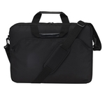 "LOGIK L17LBK11 17"" Laptop Case - Black"