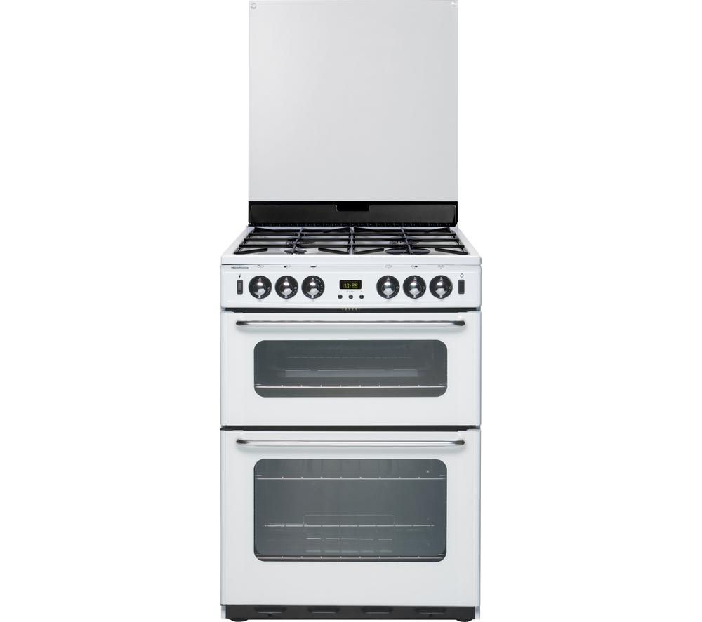 buy new world newhome 600tsidlm gas cooker white free delivery rh currys co uk new world newhome 600tsidlm manual new world 600tsidlm user manual