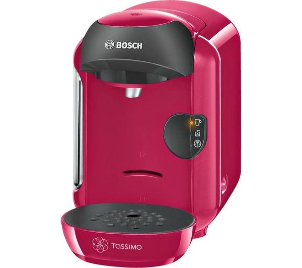 Pink Kitchen Appliances Argos