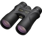 NIKON PROSTAFF 7S 8 x 42 mm Binoculars - Black