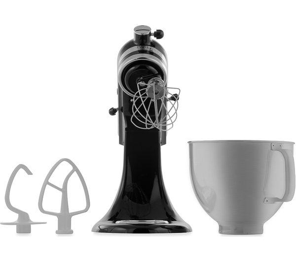 Buy KITCHENAID Artisan 5KSM125BOB Stand Mixer