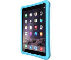 TECH21 Evo Play iPad Case - Blue
