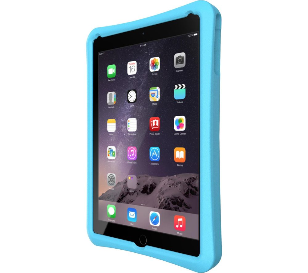 Compare prices for Tech21 Evo Play iPad Case