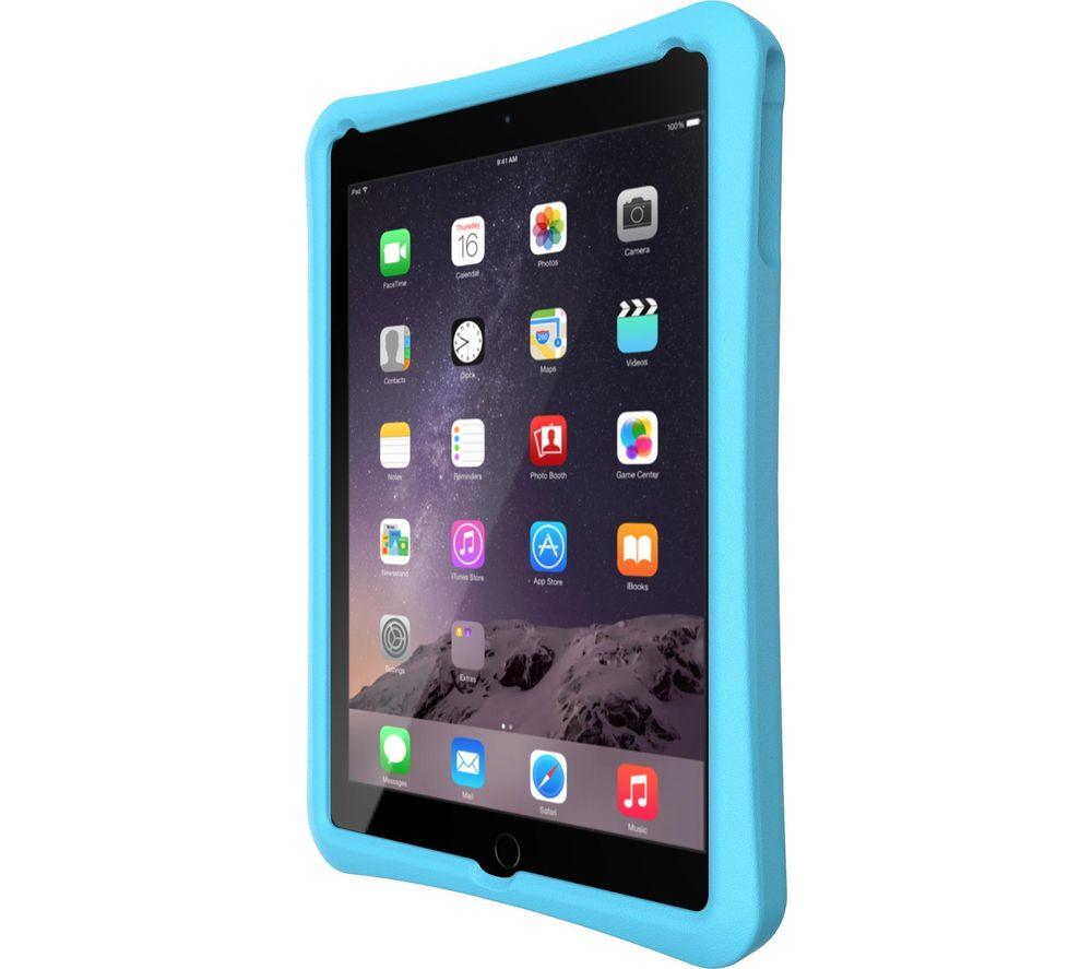 TECH21 Evo Play iPad Case - Blue