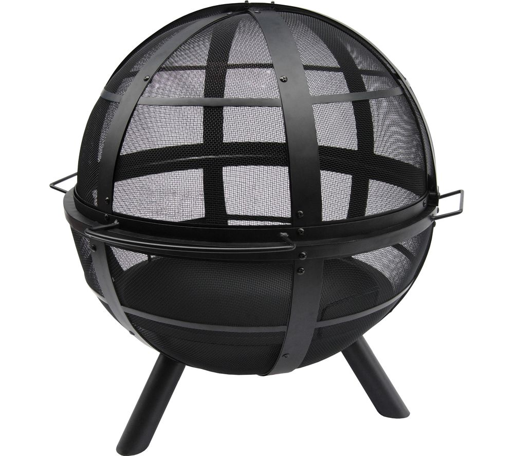 Compare prices for Landmann 11810 Ball of Fire Fire Pit