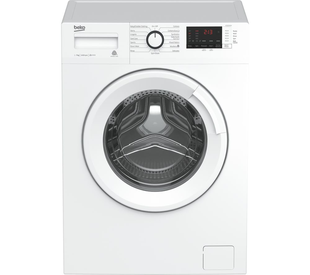 beko washing machines cheap beko washing machines deals currys rh currys co uk beko wm5120w user manual