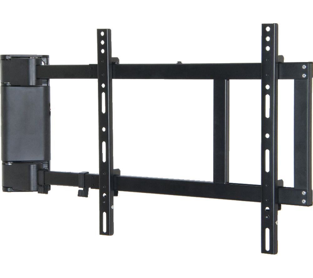 "Image of THOR 28094T/03 Swivel 32 - 60"" TV Bracket"