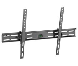 "TITAN BTI 8060 Tilt 65"" TV Bracket"