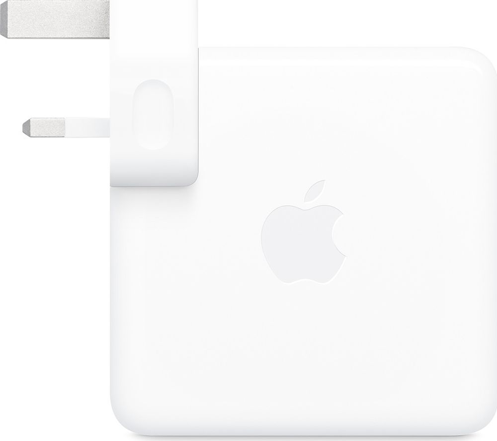 APPLE 96 W USB Type-C Power Adapter