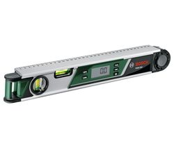 PAM 220 Angle Measurer - Silver & Green