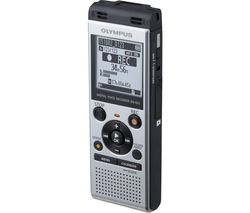 V415121SE000 Digital Voice Recorder