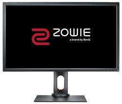 Zowie XL2731 Full HD 27