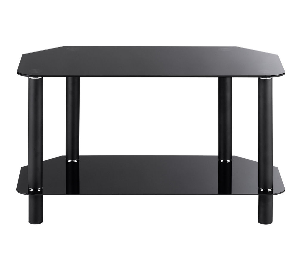 buy serano s700bg12x tv stand free delivery currys. Black Bedroom Furniture Sets. Home Design Ideas