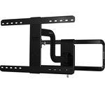SANUS SASSFML15 Full Motion TV Bracket