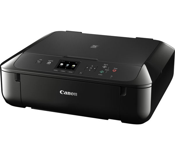 canon printer templates - buy canon pixma mg5750 all in one wireless inkjet printer