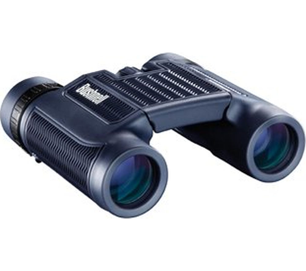 Compare cheap offers & prices of Bushnell BN130105 10 x 25 mm Binoculars manufactured by Bushnell