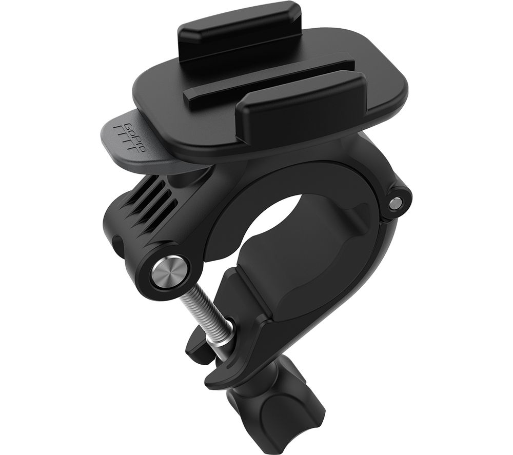 GOPRO AGTSM-001 Tube Mount - Black