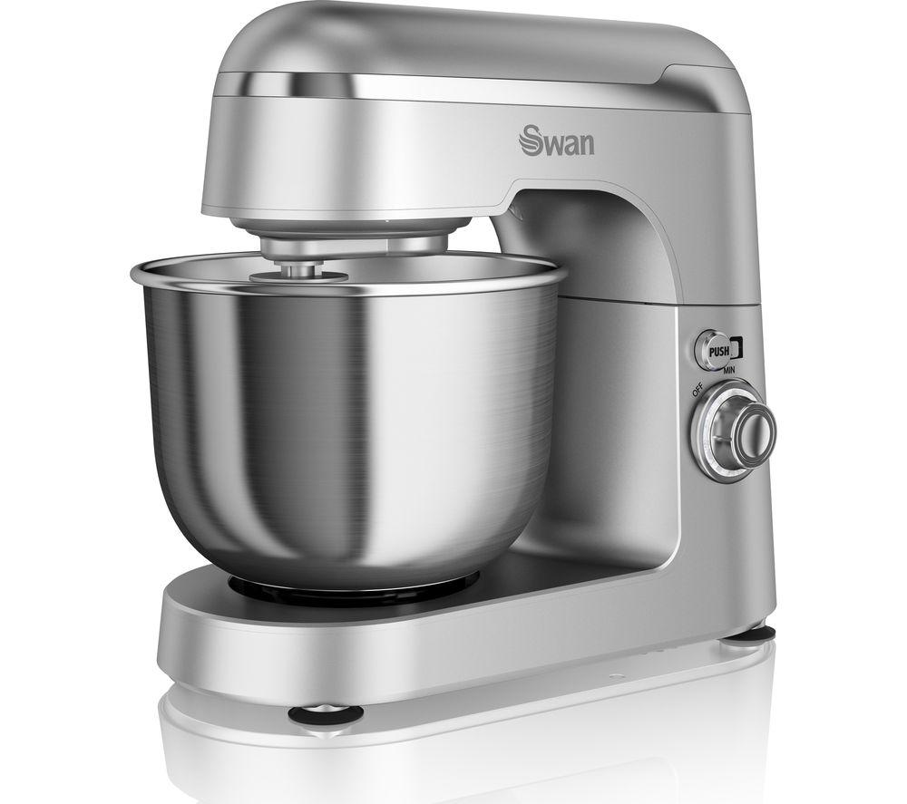 Stand Kitchen Mixer Reviews