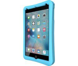 TECH21 Evo Play iPad Mini Case - Blue